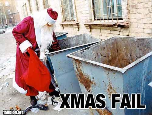 http://piras.files.wordpress.com/2008/12/fail-papai-noel.jpg