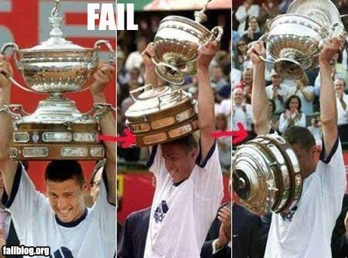 http://piras.files.wordpress.com/2009/02/fail-owned-trophy-fail.jpg