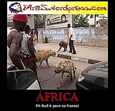 piras-africa