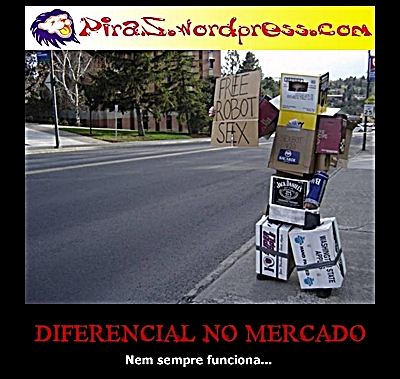 piras-diferencial-no-mercado