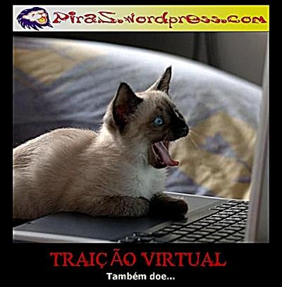 piras-traicao-virtual