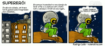 09-02-2009-supereroi1