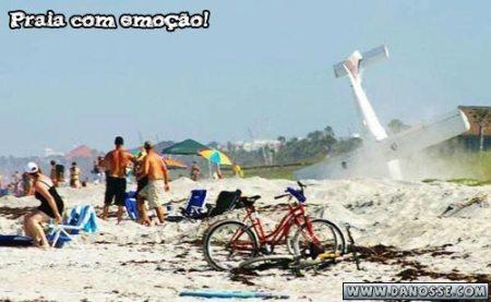 090129_praiacomemocao