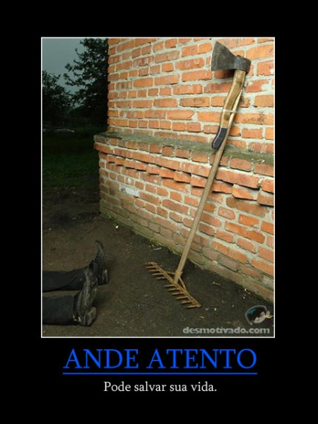 andeatento