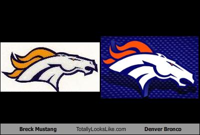 breck-mustang-totally-looks-like-denver-bronco