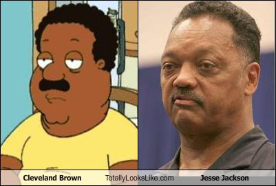 cleveland-brown-totally-looks-like-jesse-jackson