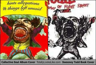 collective-soul-album-cover-totally-looks-like-sweeney-todd-book-cover