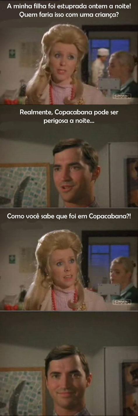 copacabana-capinaremos