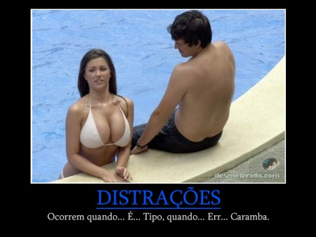 distracoes