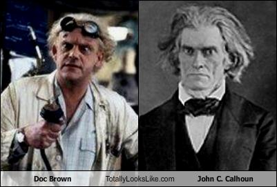 doc-brown-totally-looks-like-john-c-calhoun