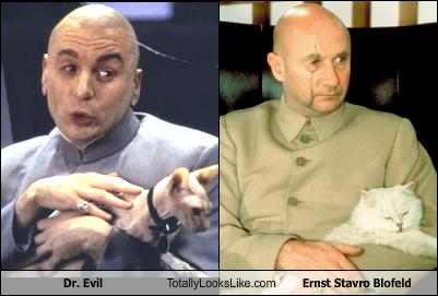 dr-evil-totally-looks-like-ernst-stavro-blofeld
