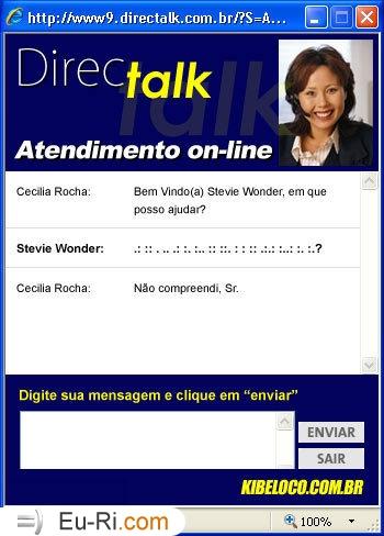 estive-wonder1