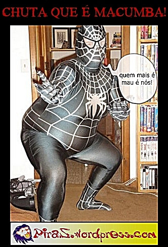 fat_spiderman
