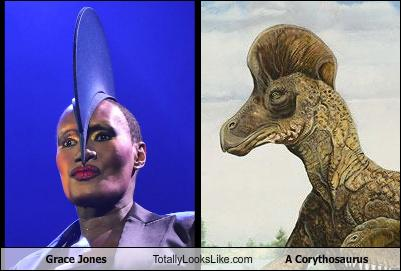 grace-jones-totally-looks-like-a-corythosaurus