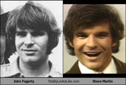 john-fogerty-totally-looks-like-steve-martin