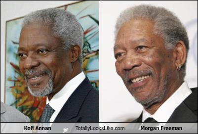 kofi-annan-totally-looks-like-morgan-freeman