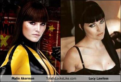 malin-akerman-totally-looks-like-lucy-lawless