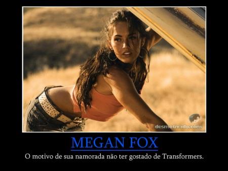 meganfox