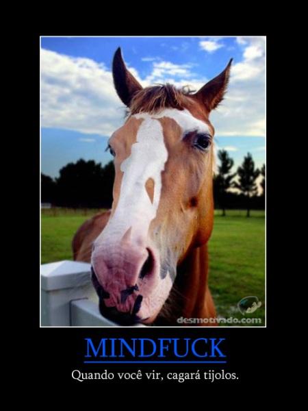 mindfuck7