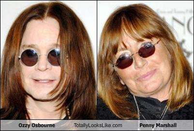 ozzy-osbourne-totally-looks-like-penny-marshall