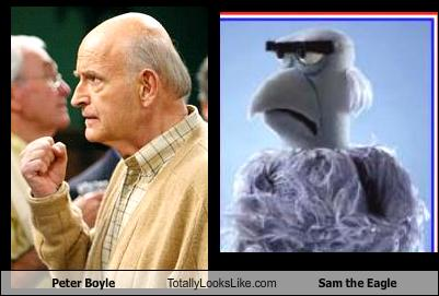 peter-boyle-totally-looks-like-sam-the-eagle