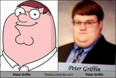 peter-griffin-totally-looks-like-peter-griffin
