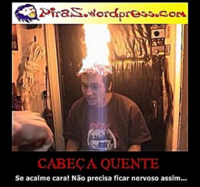 piras-kbeca-quente