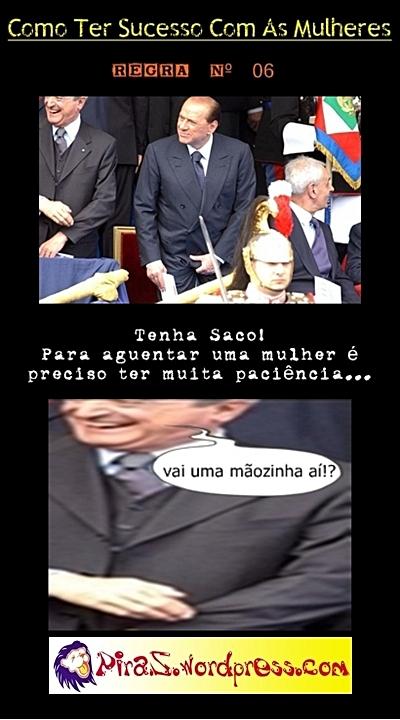 piras-m-regra-06