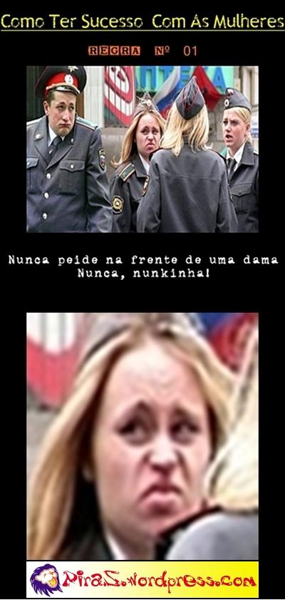 piras-m-regra-1