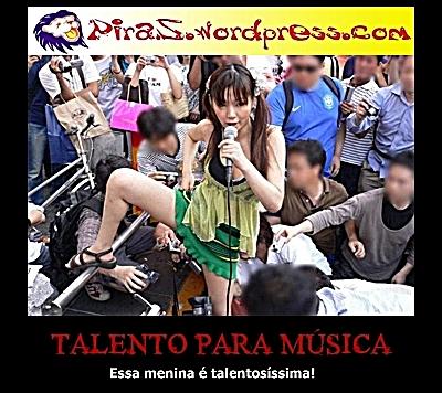 piras-talento-para-musica