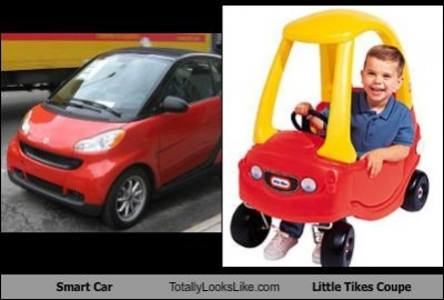 smart-car-totally-looks-like-little-tikes-coupe