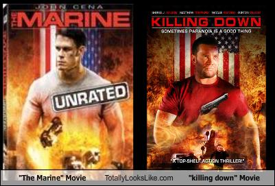 the-marine-totally-looks-like-killing-down-movie