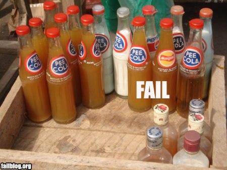 fail-owned-cola-fail