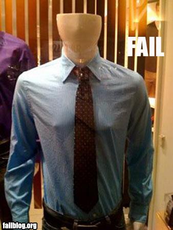 Vamos dar Risada? =] Fail-owned-man-eqquin-fail