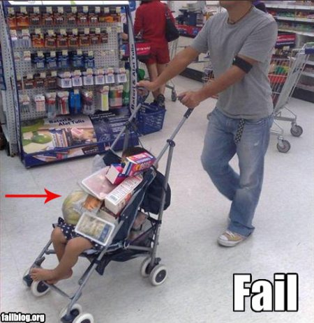 fail-owned-shopping-cart