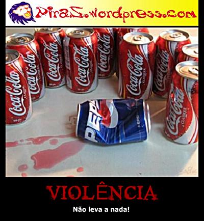 piras violencia