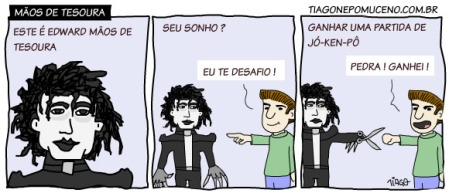 maos_de_tesoura