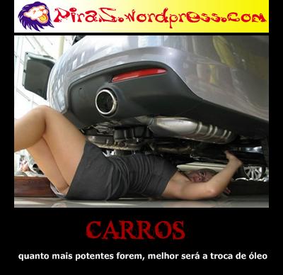 piras-placas motivacionais-carros