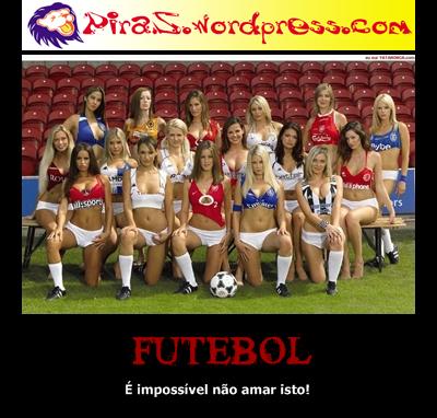 piras-futeboll