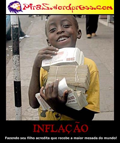 piras-inflacao