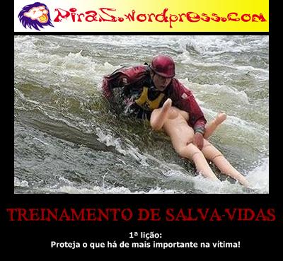 piras-placas motivacionais-salva-vidas
