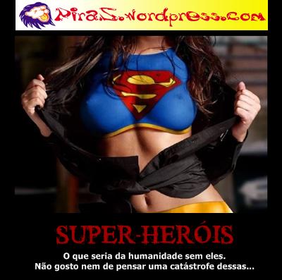 piras-super-herois