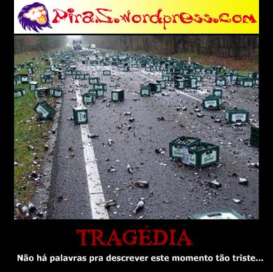 piras-tragedia