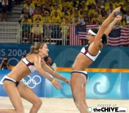 thumbs_gayest-moments-sports-32