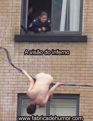 063-policial-vendo-bunda