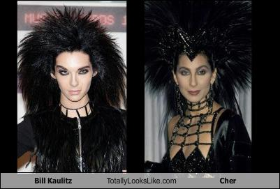 bill-kaulitz-totally-looks-like-cher