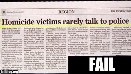 Fail Images - Priceless -  Fail-owned-headline-fail