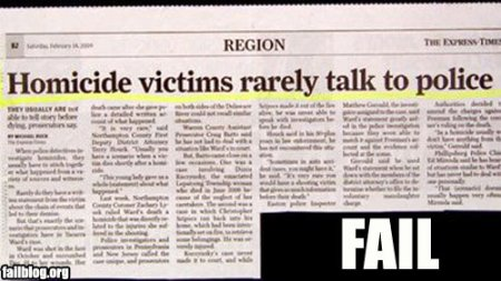 fail-owned-headline-fail