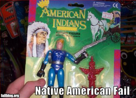 fail-owned-native-toy-fail