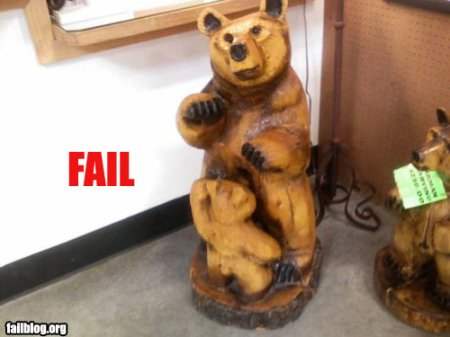 fail-owned-wood-carving-fai